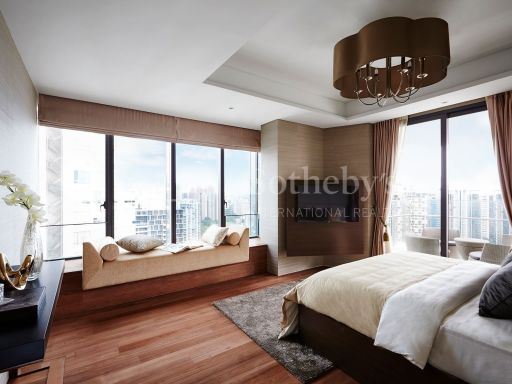 boulevard-vue-a-luxurious-masterpiece-with-scenic-views-of-orchard-road 7
