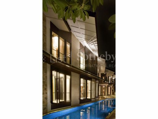 lakefront-house-in-sentosa-cove 31