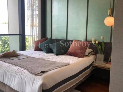 olloi-4-bedrooms-freehold-in-singapores-first-heritage-town 9