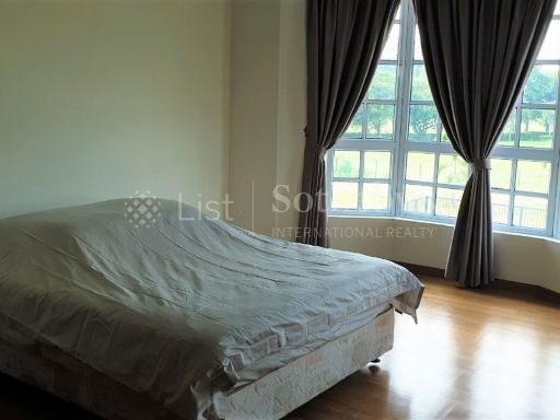 landed-property-in-johor-malaysia 10