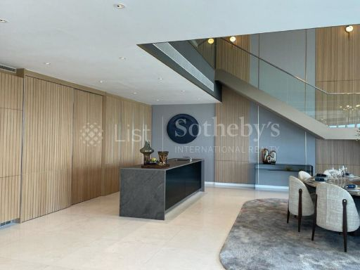 reflections-at-keppel-bay-penthouse 10