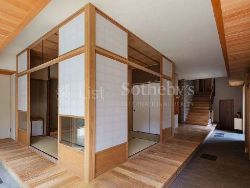 rarely-available-exclusive-property-in-kyoto 7