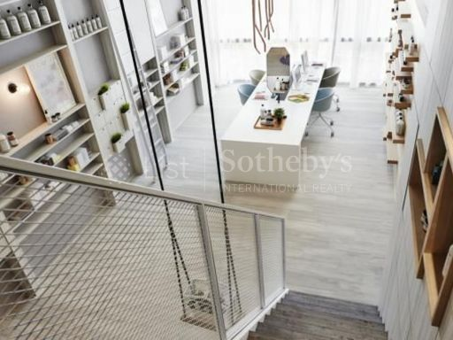 woods-square-solo-small-office-loft-office 2