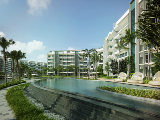 the-residences-at-w-singapore-sentosa-cove 8