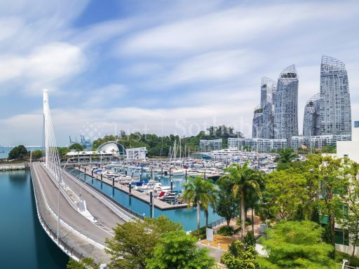 corals-at-keppel-bay-signature-residence 6
