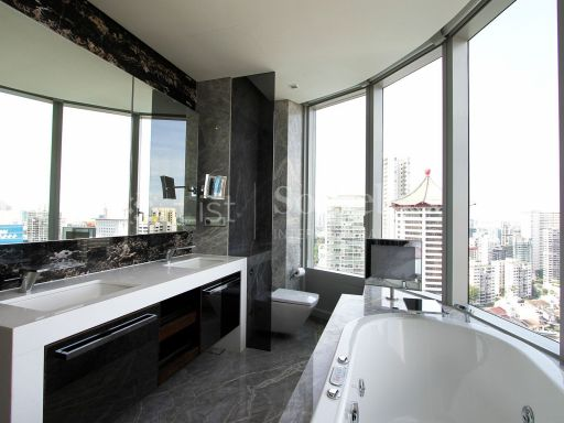 the-orchard-residences-above-it-all 11