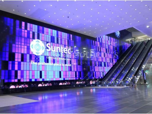 suntec-city-tower-two 6