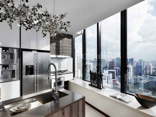 the-scotts-tower-penthouse-exclusively-designed-by-van-berkel 5
