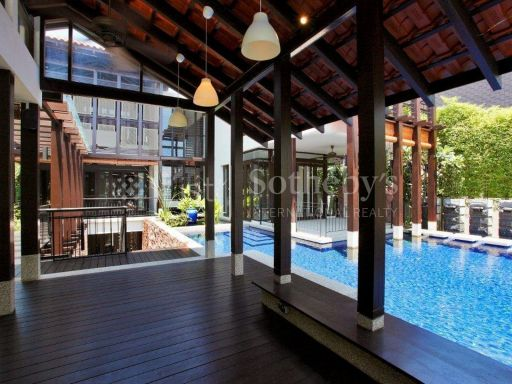 seafront-bungalow-sentosa-cove 15