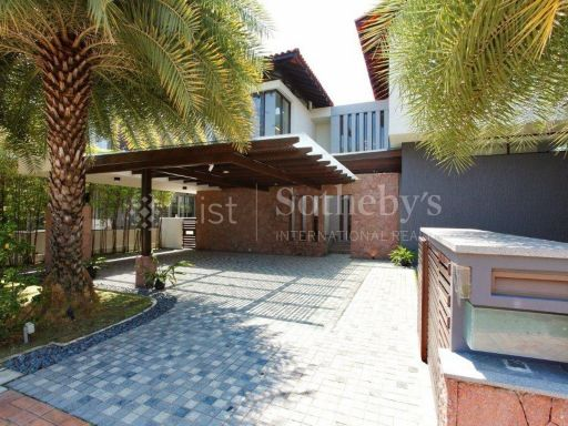 seafront-bungalow-sentosa-cove 13