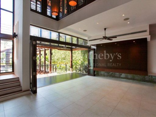 seafront-bungalow-sentosa-cove 4