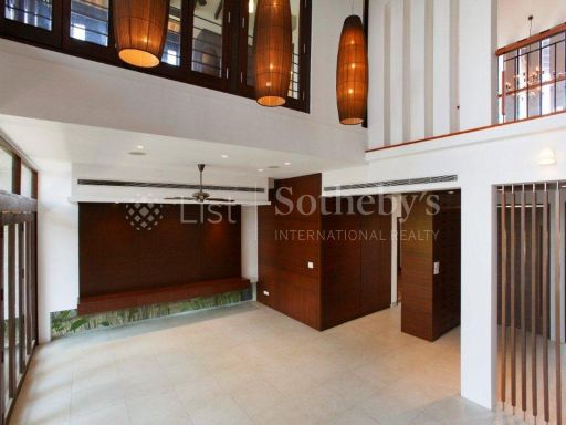 seafront-bungalow-sentosa-cove 8