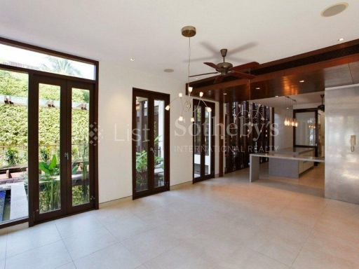 seafront-bungalow-sentosa-cove 3