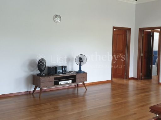 landed-property-in-johor-malaysia 7