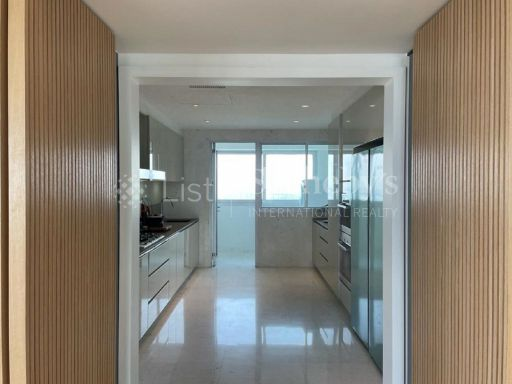 reflections-at-keppel-bay-penthouse 17