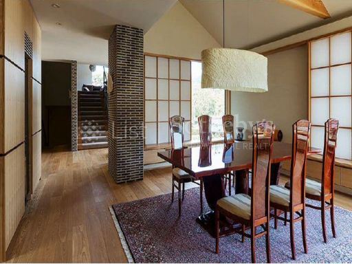 rarely-available-exclusive-property-in-kyoto 4