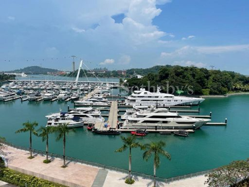 reflections-at-keppel-bay-full-furnished-penthouse 11