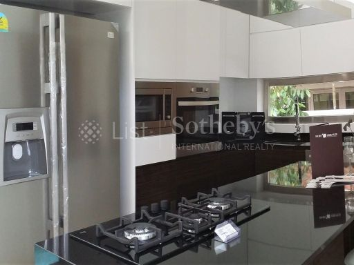 4-modern-cluster-bungalows-in-bukit-timah-with-pool 4
