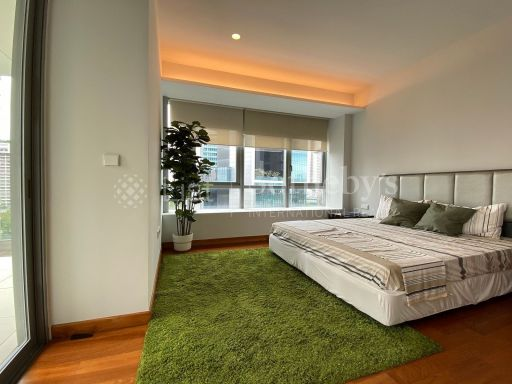 skyline-at-orchard-boulevard-4bedroom-plus-in-upscale-orchard-boulevard 9