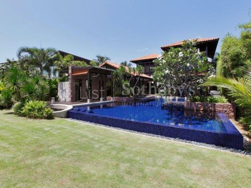 seafront-bungalow-sentosa-cove 12