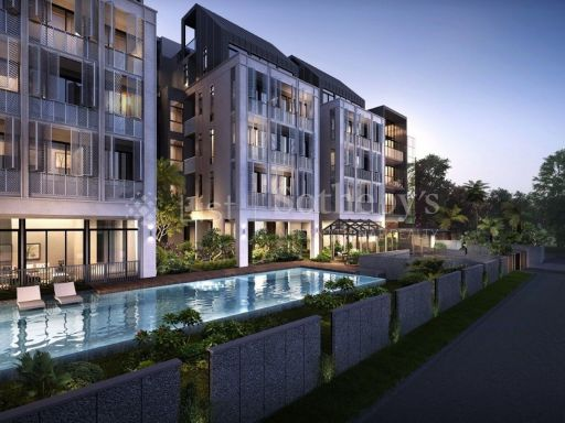 olloi-freehold-home-for-generations-within-singapores-first-heritage-town 11