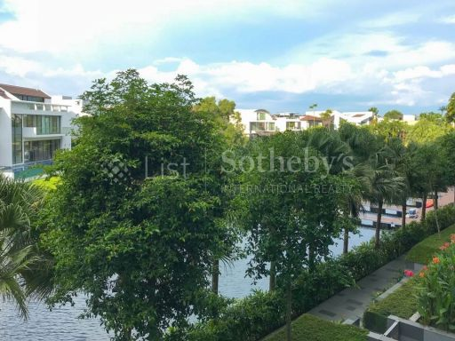 the-residences-at-w-singapore-sentosa-cove 12