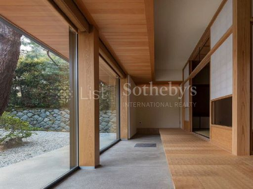 rarely-available-exclusive-property-in-kyoto 10