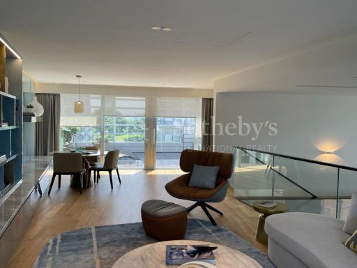 reflections-at-keppel-bay-full-furnished-penthouse 6