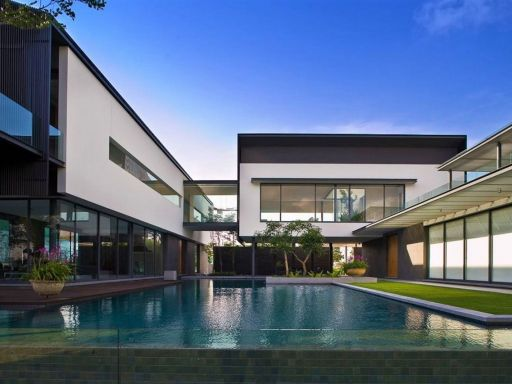 the-harbour-view-house-sentosa 1