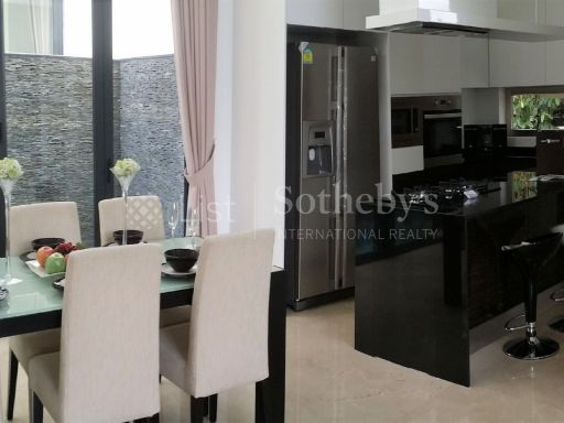 4-modern-cluster-bungalows-in-bukit-timah-with-pool 5