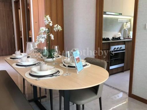 olloi-4-bedrooms-freehold-in-singapores-first-heritage-town 7