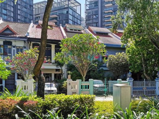 conservation-house-at-emerald-hill 1