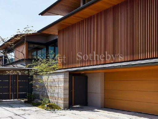 rarely-available-exclusive-property-in-kyoto 11