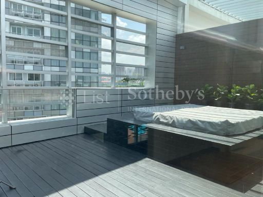reflections-at-keppel-bay-full-furnished-penthouse 8