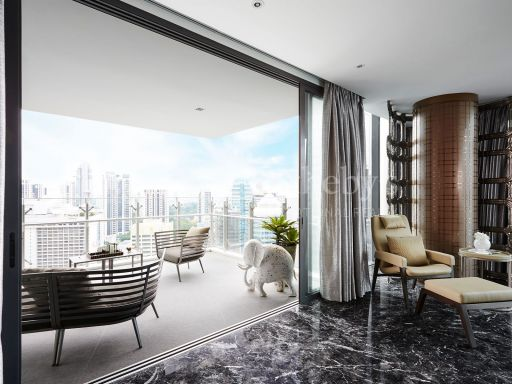 boulevard-vue-a-luxurious-masterpiece-with-scenic-views-of-orchard-road 2