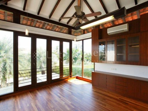 seafront-bungalow-sentosa-cove 10