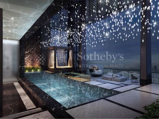 the-wallich-residence-super-penthouse 7