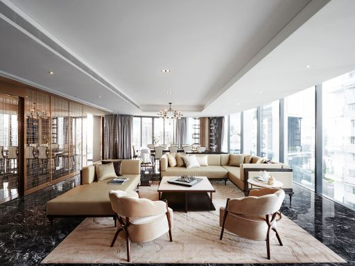 boulevard-vue-a-luxurious-masterpiece-with-scenic-views-of-orchard-road 1
