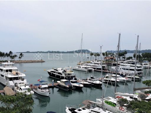 residences-at-w-sentosa-cove 9