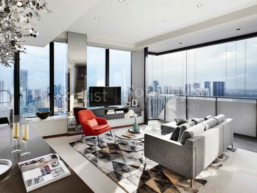 the-scotts-tower-penthouse-exclusively-designed-by-van-berkel 2