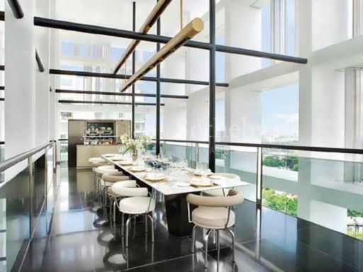 le-nouvel-ardmore-duplex-a-world-class-to-call-home 14