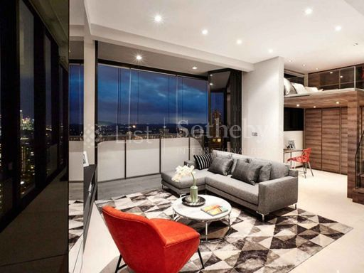 the-scotts-tower-penthouse-exclusively-designed-by-van-berkel 4