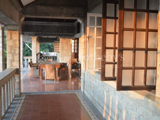 fairmont-penang-hill-conservation-bungalow 7