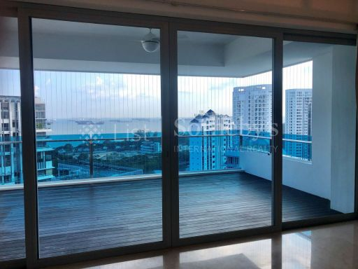 amber-residences-freehold-with-sea-views 13