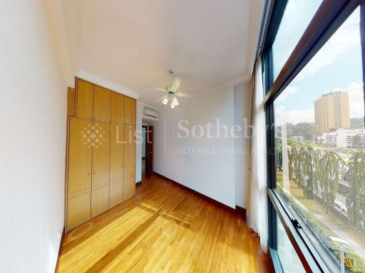 river-place-4-bedroom-in-riverfront-condominium-with-greenery-views 5