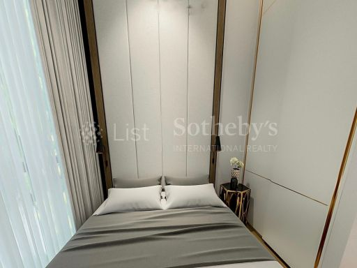 sloane-residences-freehold-3-bedroom-garden-suite-with-balcony 7