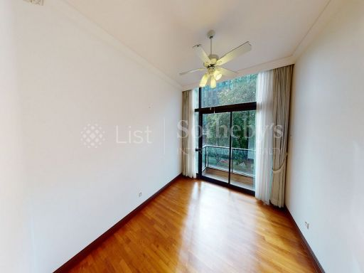 river-place-4-bedroom-in-riverfront-condominium-with-greenery-views 3