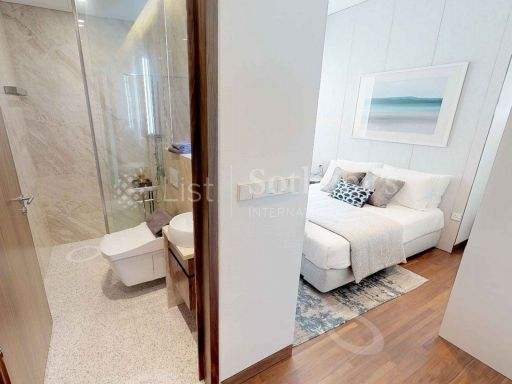 skyline-at-orchard-boulevard-exclusive-luxury-apartment-for-sale 8