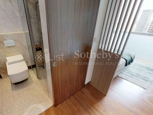 skyline-at-orchard-boulevard-exclusive-luxury-apartment-for-sale 9