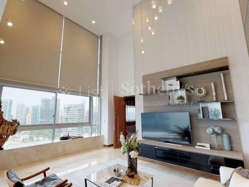 skyline-at-orchard-boulevard-exclusive-luxury-apartment-for-sale 2